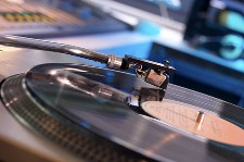 CDs - Contact our professional disc jockey in Houston, Texas, for DJ services, including music and entertainment.
